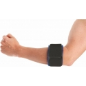 Περιαγκώνιο Ελαστικό με gel tennis elbow