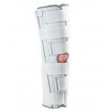 Νάρθηκας Ακινητοποίησης γόνατος 50cm