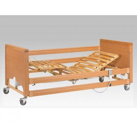 """Ηλεκτρικό Νοσοκομειακό Κρεβάτι """"CASA"""""""