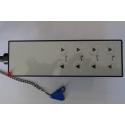 Ανταλακτικό Χειριστήριο Ηλεκτρικού Κρεβατιού
