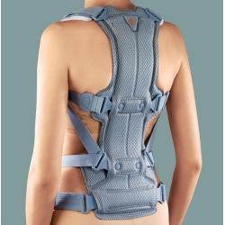 Νάρθηκας Κορμού Οστεοπόρωσης Spinal plus