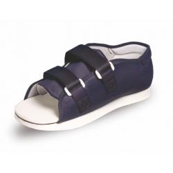 Υπόδημα για Πρόπλασμα Γύψου super shoe II