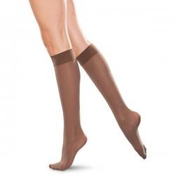 Γυναικείες Κάλτσες Κάτω Γόνατος 140 den