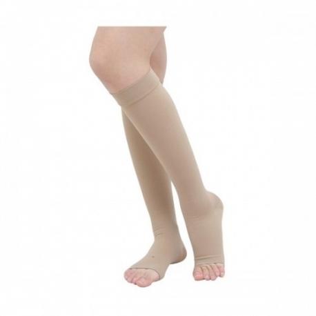 Κάλτσες Κάτω Γόνατος Κλάση 1 Kamila Ιταλίας 97a504a813d