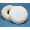 Κουλούρα latex με Πλενόμενο Ύφασμα
