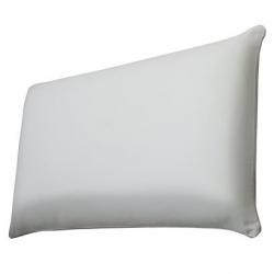 Μαξιλάρι Ύπνου Ανατομικό memory foam