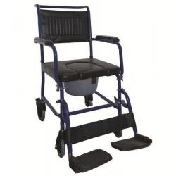 Αναπηρικό αμαξίδιο μπάνιου AC-33