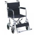 Αναπηρικό Αμαξίδιο Μεταφοράς AC 41