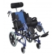 Αναπηρικό αμαξίδιο παιδικό AC 57