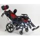 Παιδικό Αναπηρικό Αμαξίδιο Μ1
