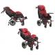Αναπηρικό Αμαξίδιο Παιδικό AC-58