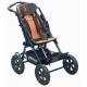 Παιδικό Αναπηρικό Αμαξίδιο BEN4 Xcountry