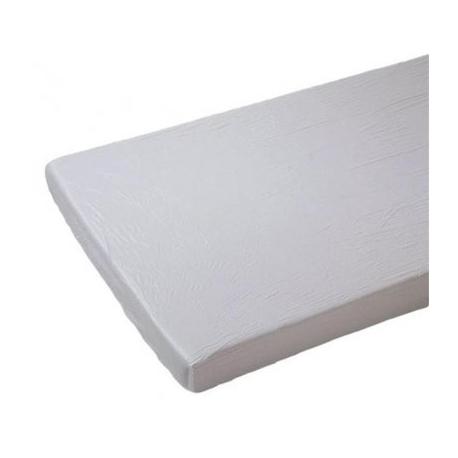 Αδιάβροχο Κάλυμμα Στρώματος Πλαστικό Behrend
