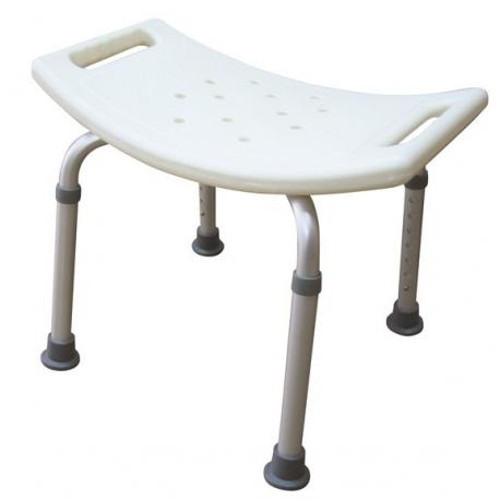 Κάθισμα Μπάνιου