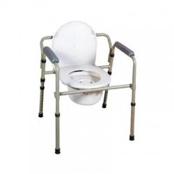 Κάθισμα Τουαλέτα Πτυσσόμενο