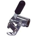 Ανταλακτικός Μηχανισμός Φρένου Αναπηρικού Αμαξιδίου