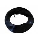 Ανταλακτική Σαμπρέλα Μεσαίου Τροχού Διαμέτρου 12'' (30cm)