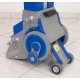Σύστημα Ανάβασης Σκάλας Liftkar PT Adapt 130/160