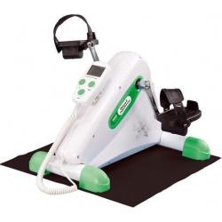 Πεταλιέρα Παθητικής Γυμναστικής Oxycycle 2 Ενισχυμένη