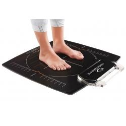 Δωρεάν Πελματογράφημα και Κινητική Ανάλυση Βάδισης
