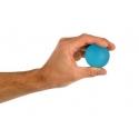 Μπαλάκι Σιλικόνης Χεριών-Δακτύλων