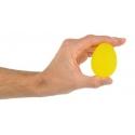 Μπαλάκι Σιλικόνης σε Σχήμα Αυγού