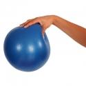 Μπάλα Γυμναστικής Pilates Mambo Soft msd