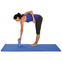 Σετ Yoga της MSD