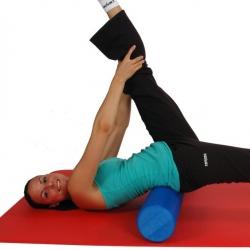 Ρολό Γυμναστικής Pilates