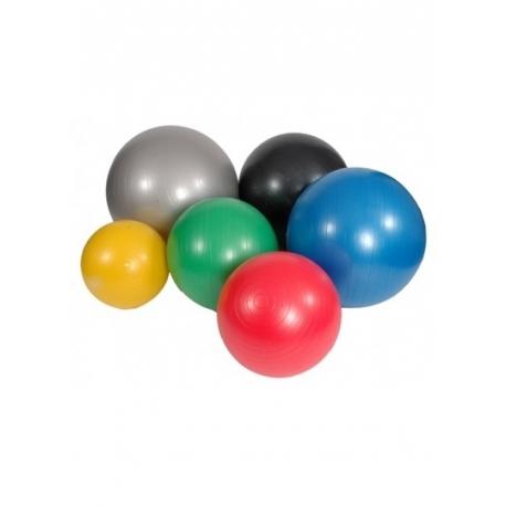 Μπάλα Ασκήσεων Φυσικοθεραπείας