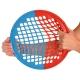 Δυναμικό Δίχτυ Ασκήσεων Χεριών - Δακτύλων