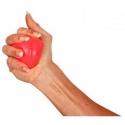 Εύπλαστο Υλικό Ασκήσεων (Πλαστελίνη) Χεριών - Δακτύλων
