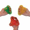 Εξασκητής Δακτύλων MSD