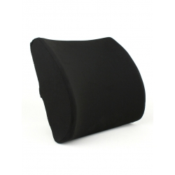 Μαξιλάρι μέσης Visco elastic