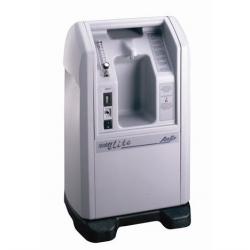Συμπυκνωτής οξυγόνου 10Lt AirSep NewLife Elite