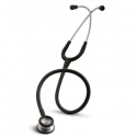 Στηθοσκόπιο Littmann Classic II Pediatric της 3M.