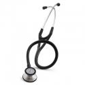 Στηθοσκόπιο Littmann® Cardiology III.
