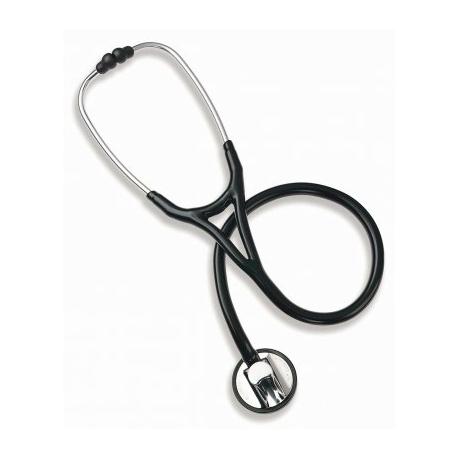 Στηθοσκόπιο Littmann® Master Cardiology.