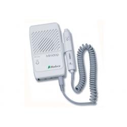 Φορητό Doppler Hadeco ES - 100 VX.