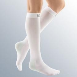 Αντιθρομβωτικές κάλτσες κάτω γόνατος mediven® 18mmHg