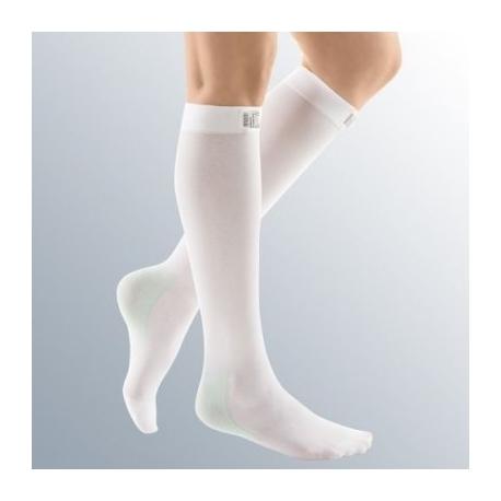 Αντιθρομβωτικές κάλτσες κάτω γόνατος mediven® 18mmHg ae346560776