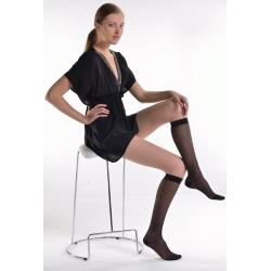 Κάλτσα Κάτω Γόνατος 70 den 12-15 mmHg