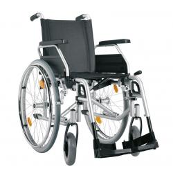Αναπηρικό Αμαξίδιο S-ECO 300 standard