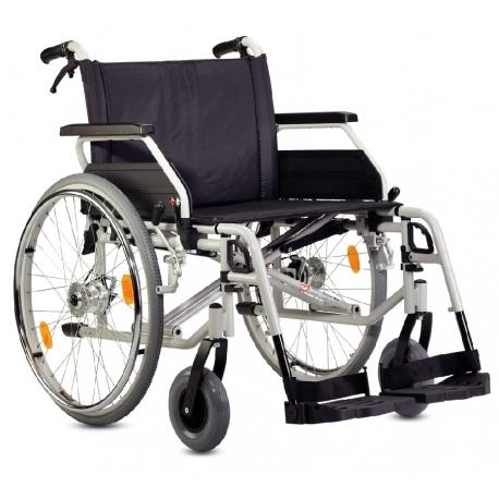 Αναπηρικό Αμαξίδιο S-ECO 300 XL