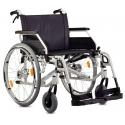 Αναπηρικό Αμαξίδιο για Υπέρβαρους S-ECO 300 XL