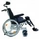 Αναπηρικό Αμαξίδιο Ειδικού Τύπου PROTEGO