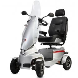 Αναπηρικό Scooter ORTHOS
