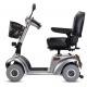 Αναπηρικό Σκούτερ FORTIS