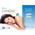 Μαξιλάρι Ύπνου Comfort Standard