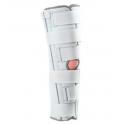 Νάρθηκας ακινητοποίησης γόνατος 40cm